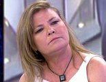 Muere Silvia Sabater, hermana de Leticia Sabater, a los 57 años