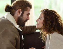 'Mi mentira más dulce', el éxito del protagonista de 'Habitación 309', se estrena en Divinity el 5 de octubre