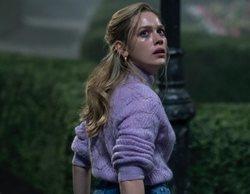 Crítica de 'La maldición de Bly Manor': Una apuesta interesante que se ve empañada por la narrativa