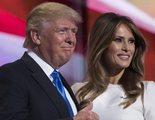 Donald Trump y Melania, positivo en coronavirus en plena campaña electoral