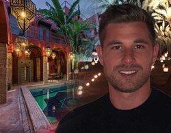 ¿Cuánto cuesta una noche en Les Jardins d'Henia, el hotel de Tom Brusse ('La isla de las tentaciones 2')?