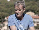 """Fernando Simón, en 'Planeta Calleja': """"Hace años que sabíamos que tendría que venir una pandemia"""""""