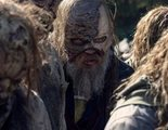 Todo lo que necesitas recordar antes de ver el final de la temporada 10 de 'The Walking Dead'