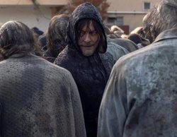'The Walking Dead': La batalla final con los Susurradores marca el desenlace de la temporada 10