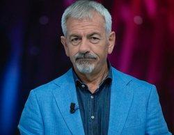 Telecinco arrebata 'El debate de las tentaciones' a Cuatro en su lucha por el prime time