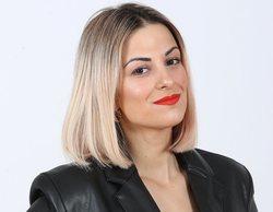 Vicky Gómez ('OT') será la coreógrafa de Soleá en Eurovisión Junior 2020