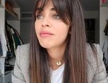 """Violeta Mangriñán confiesa que ha recaído en la anorexia: """"Es mi talón de Aquiles"""""""