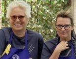 'MasterChef Celebrity 5': Lucía y Ainhoa se encaran a Celia Villalobos y cuestionan su trabajo