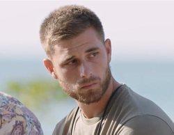 Tom Brusse, de 'La isla de las tentaciones 2', perdió a su madre cuando tenía 18 años