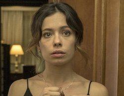 Anna Castillo no estará en la temporada 4 de 'Estoy vivo', que anuncia a sus nuevos fichajes