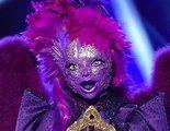 'Mask Singer: adivina quién canta' desvela cómo es su plató y explica su mecánica