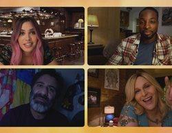 'Thursday Night Football' lleva al liderazgo a Fox y 'Connecting' pincha en su estreno en NBC