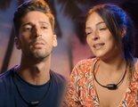La prueba que demuestra si Marta Peñate y Lester Duque siguen juntos tras 'La isla de las tentaciones 2'