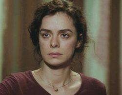 'Mujer' lidera holgadamente la noche en Antena 3 (17,6%) frente a la subida de 'HIT' en La 1 (9,6%)