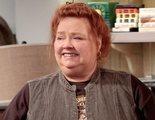 Muere Conchata Ferrell, Berta en 'Dos hombres y medio', a los 77 años