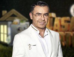 Telecinco promociona 'La casa fuerte 2': ¿sustituirá a 'La isla de las tentaciones 2'?