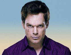 'Dexter' regresará en 2021 con una novena temporada protagonizada por Michael C. Hall