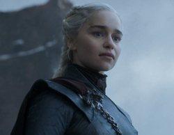 Hacer sangre del dragón caído: la interminable polémica de 'Juego de Tronos'