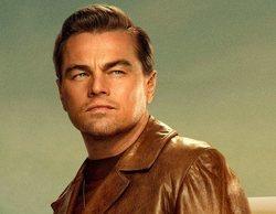 Leonardo DiCaprio, Meryl Streep y Timothée Chalamet fichan por 'Don't Look Up', la nueva película de Netflix