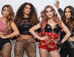 """Bellepop, Roser y Mara Barros estrenan el videoclip de """"We represent"""": Así es el regreso de las 'Popstars'"""