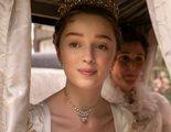 El debut de Shonda Rhimes en Netflix, 'Los Bridgerton', se estrena el 25 de diciembre