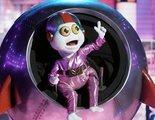 """'The Masked Singer' crece y ABC cae en picado con """"Coco"""""""