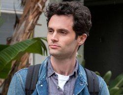 'You' anuncia dos fichajes para agitar la vida de Joe en la tercera temporada