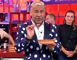 Telecinco aplaza la segunda edición de 'La última cena'