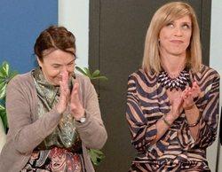 Telecinco estrena la temporada 12 de 'La que se avecina' el miércoles 11 de noviembre