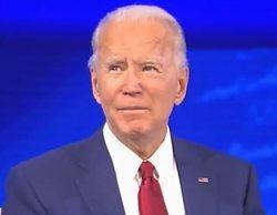Joe Biden derrota a Donald Trump en el controvertido enfrentamiento de encuentros televisivos