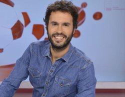'El Desmarque de Cuatro', la apuesta de Mediaset para competir con 'El Chiringuito' de Pedrerol