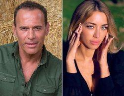 Carlos Lozano podría mantener una relación con Mayka, de 'La isla de las tentaciones 2'