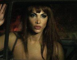Antena 3 emitirá los dos primeros episodios de 'Veneno' el domingo 25 de octubre