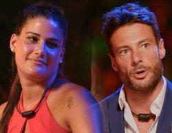 """Patry y Alessandro concluyen juntos su paso por 'La isla de las tentaciones': """"El amor verdadero triunfa"""""""
