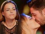 Lester se va con Patri de 'La isla de las tentaciones' tras verse abandonado por Marta