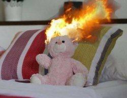 Pablo quema a Rosito en 'La isla de las tentaciones 2' y las redes arden a base de memes