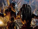 """""""Predators"""" (3%) y """"El planeta de los simios"""" (2,8%) en Trece se imponen a 'Doctor en los Alpes' en Nova"""