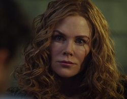 Crítica de 'The Undoing': La vida perfecta se derrumba para Nicole Kidman a golpe de cliffhanger