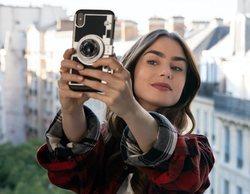 Crítica de 'Emily in Paris': ¿Placer culpable o despropósito repleto de clichés?
