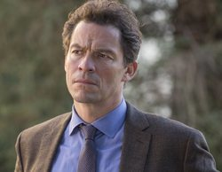 Dominic West podría interpretar al príncipe Carlos en 'The Crown'