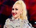 NBC recupera el liderato con el regreso de 'The Voice'