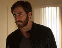 HBO encarga 'The Son', la nueva colaboración entre Jake Gyllenhaal y Denis Villeneuve