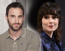 Netflix España anuncia próximos proyectos con Dani Rovira, Nadia de Santiago y el creador de 'Élite'