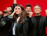 'La Voz 2020' triunfa los viernes: Análisis del gran éxito de Antena 3