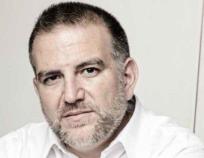 Jose Nevado, nuevo director de PATE, la mayor asociación de productoras de televisión en España