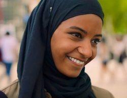 'Skam España' llega a su final el 24 de octubre con la decisión más importante para Amira