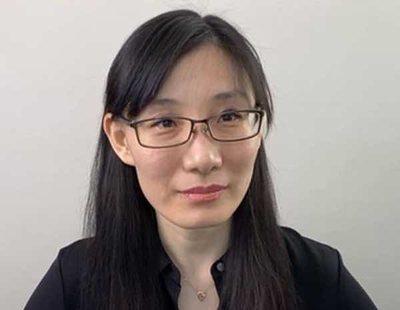 La comunidad científica desmonta la teoría de Li-Meng Yan en 'Infome Covid'