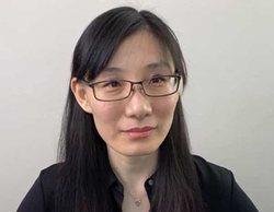 La comunidad científica desmonta la teoría de Li-Meng Yan sobre el coronavirus en 'Informe Covid'