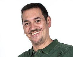 Héctor Lozano, creador del universo 'Merlí', prepara nueva serie con Morena Films y Viacom International Studios