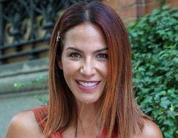 Tamara Gorro ha sido operada de urgencia